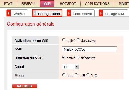 TEW-424UB WIFI TRENDNET CLE TÉLÉCHARGER PILOTE